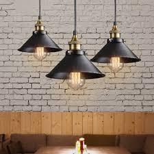 industrial lamp zeppy io