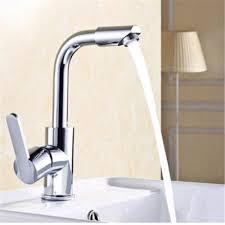 aliexpress com buy kitchen bathroom faucet tap deck mount spout