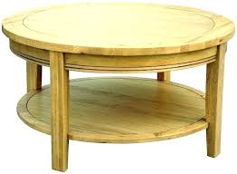 round oak end table round wooden end table 4sqatl com