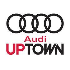 audi uptown toronto audi uptown audiuptown