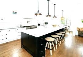 light fixtures for kitchen island drop light fixtures drop lights for kitchen island lighting dining