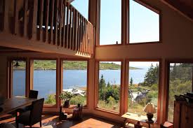 top 7 window ideas for a ranch style house top companies that make wood windows