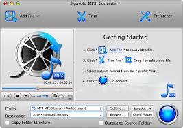 Mp3 Converter Mp3 Converter For Mac Best Mp3 File Converter Mp3 Conversion App