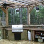 outdoor kitchen vent hood u2013 naindien