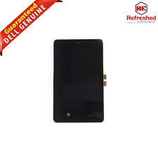 Dell Venue 8 Pro Rugged Case Dell Venue 8 3840 Tablet Lcd 1200x1920 Resolution 45 Pin 8
