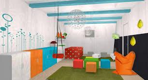 jeux de decoration de salon et de chambre deco salle de jeu ides