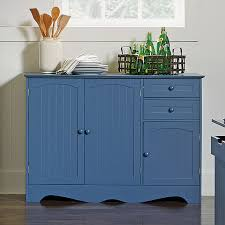 kitchen furniture cool buffet with wine rack wood sideboard