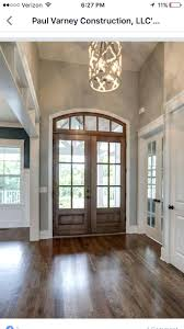 front doors for sale entrance door locks lowes fashion careers