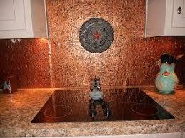 copper tiles for kitchen backsplash kitchen backsplash fresh copper backsplash tiles for kitchen faux