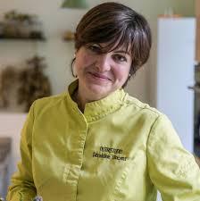 cuisine a domicile reglementation geraldine vincent chef diététicienne nutritionniste d e chef
