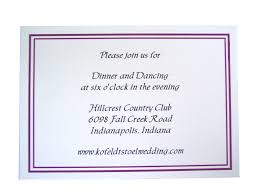Reception Invitation Cards 8 Best Images Of Wedding Reception Invitation Cards Wedding