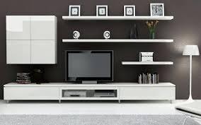 ikea tv unit ikea tv cabinet dotboston co