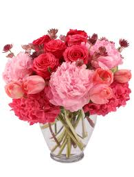 beautiful bouquet of flowers so beautiful bouquet s day flower shop network