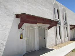 Bonanza House Floor Plan by Rental Homes In Las Vegas Nv 89106 Homes Com