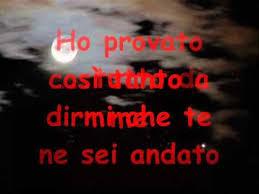 my immortal evanescence testo evanescence my immortal traduzione italiano
