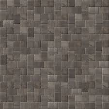 Patterns For Patio Pavers by Dublin Cobble Circle Anchor Cobble Circle Patio Pavers From Belgard