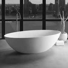 Freestanding Bathroom Accessories by London Freestanding Bath Lavo Bathrooms And Bathroom Accessories