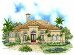 one mediterranean house plans mediterranean house plans with photos luxury modern floor one