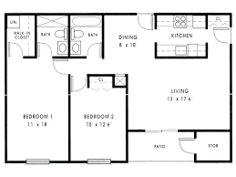 how big is 1000 square feet 1000 square feet house cost low cost house plans with photos