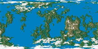 Eros Map Sneak Peaks Eros 433 A Science Fiction Rpg