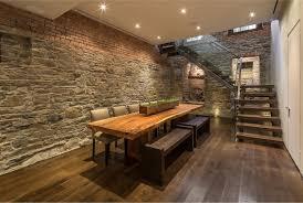 brick design laminate flooring
