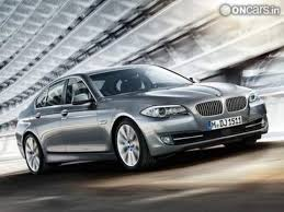 bmw car maker bmw cars europe bmw announces record sales in 2014 plans 15