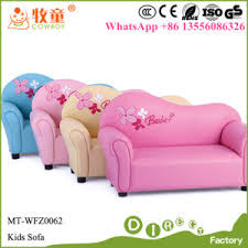 china supplier children sofa kids furniture sets for play