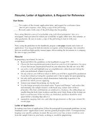 free resume templates bartender nj passaic career builder cover letter image collections cover letter sle