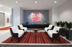 Office Room Design Ideas 25 Encouraging Office Interior Design Ideas Creativefan