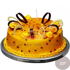 deliver fruit fruit cake birthday cakes cochin send cake to cochin