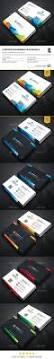 elegant business card u2013 circle elegant business cards business