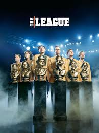 the league thanksgiving episode the league photos and pictures tvguide com