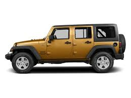 fiat jeep wrangler 2014 jeep wrangler unlimited 4wd 4dr rubicon in macomb mi detroit