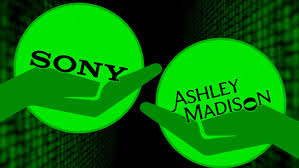 sony hack hollywood reporter