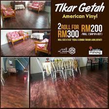 vinyl wood flooring cheap vinyl flooring malaysia suppliers