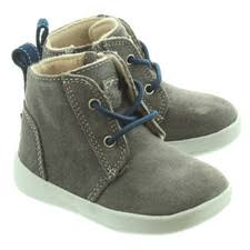 ugg boots sale jakes baby shoes booties jake shoes