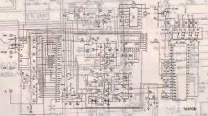 industrial electrical schematic symbols symbols free download