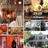 how to decorate your house for halloween ideas bootsforcheaper com
