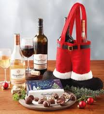 wine gifts for wine gift baskets wine basket delivery harry david