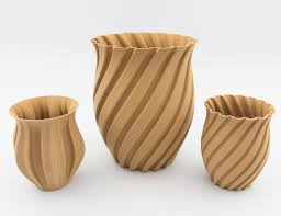 3d wood developing advanced wood based 3d printing technology with the