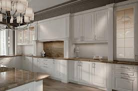 kitchen furniture vancouver palatina collection bfj design luxury kitchen bath vancouver