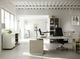 Small Office Space Ideas Office 1 New Small Office Building Designs 17 With Additional
