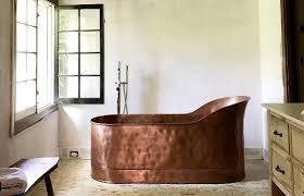 bathroom tub decorating ideas 37 rustic bathroom decor ideas rustic modern bathroom designs
