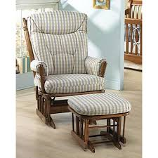 Chair Gliders 15 Style No 914