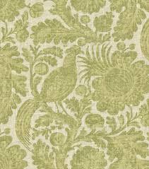 Yellow Home Decor Fabric 27 Best Home Decor Fabrics Images On Pinterest Print Fabrics