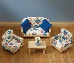 Buy Armchairs Online Buy Sofa U0026 Armchairs Online Sylvanian Families Sylvanian