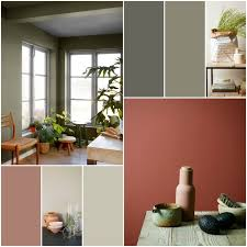 16 best farger på veggan images on pinterest colours green