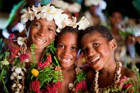cultural activities in papua new guinea resorts u0026 packages
