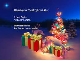 merry quotes merry i send you all my
