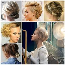 hairstyles updos updo for short hair wedding part